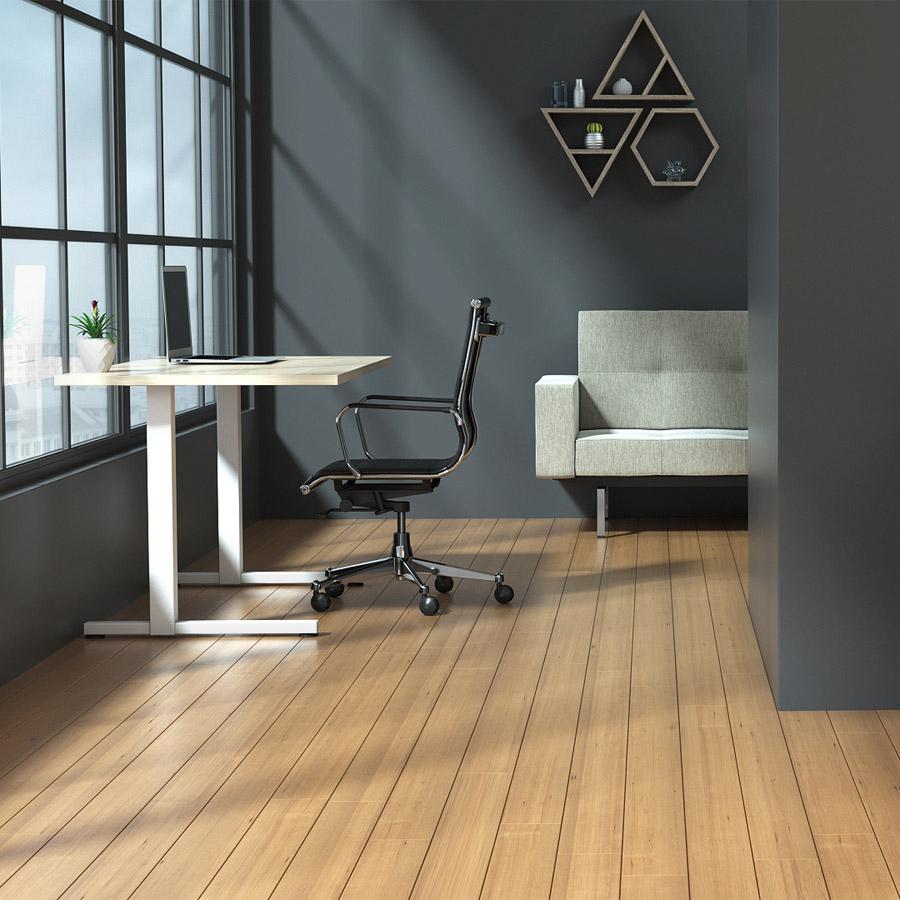 Header-Versityle-Fixed-Desk_900x900